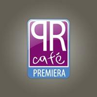 Premiera Café