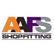 AAFS Shopfitting