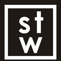 Steinbeis Transferzentrum Antriebs-und Handhabungstechnik