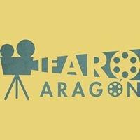 Faro Aragón