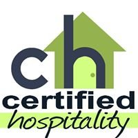 Certified Hospitality
