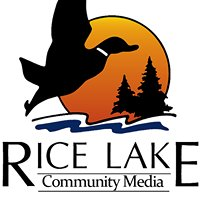 Rice Lake Community Media