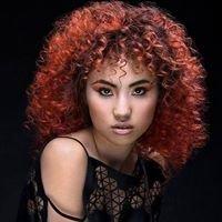 Rogue Hair Clayfield