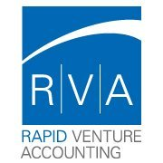 Rapid Venture Accounting GmbH