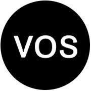Studio VOS