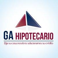 GA Hipotecario