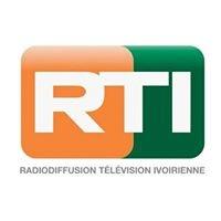 Radiodiffusion Télévision Ivoirienne - Officiel
