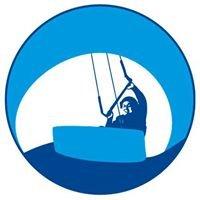 VDWS Kite- und Surfschule Heiligendamm