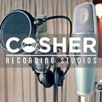 Cosher Recording Studios
