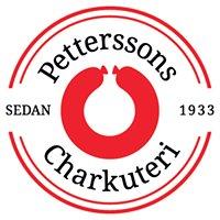 Petterssons Charkuteri
