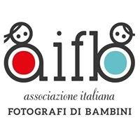 Associazione Italiana Fotografi di Bambini