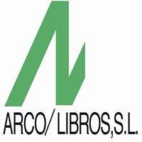 Editorial Arco Libros