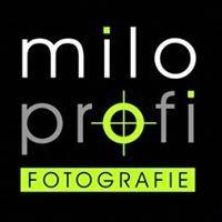 Milo-profi fotografie