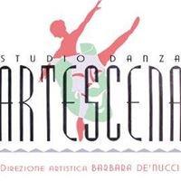 Studio Danza Artescena