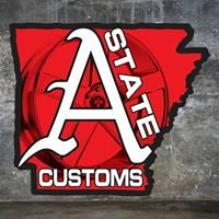 A State Customs LLC