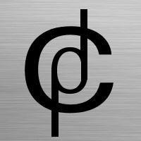 DPC Photography