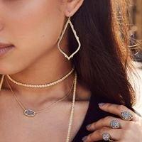 Van Norman's Jewelry & Gifts