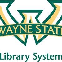 Wayne State University Libraries