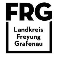 Landratsamt Freyung-Grafenau