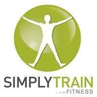 Simplytrain Radolfzell - EMS FitnessTraining