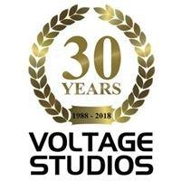 Voltage Studios