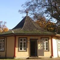 Kunstverein Roter Pavillon