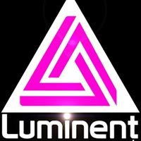 Luminent Creative Ltd
