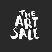 The Art Sale