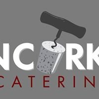 Uncorked Catering