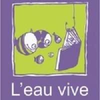 Librairie L'Eau Vive