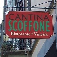 Cantina Scoffone