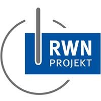 RWN Neubrandenburg