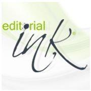 Editorial Ink