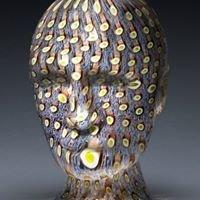 Stout Glass Inc.