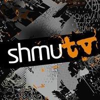 Shmu TV