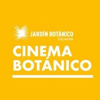 Cinema Botánico