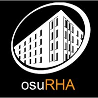 Residential Programming Board