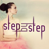 Step by Step Dancewear