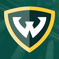 Wayne State University Department of Criminal Justice