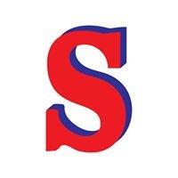 Santiguo Club Social