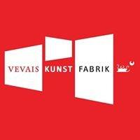 Vevais Kunstfabrik