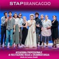 STAP Brancaccio - Scuola di teatro e arti performative