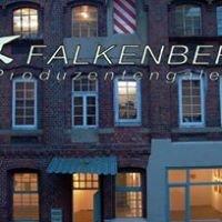 Galerie Falkenberg