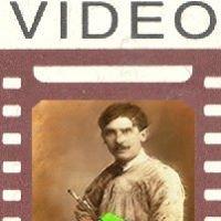 Video arts