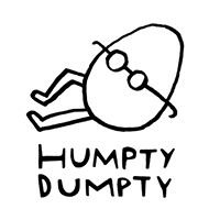 Humpty Dumpty Publishing