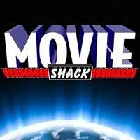 Movie Shack