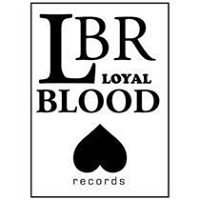 Loyal Blood Records