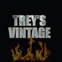 Trey's Vintage