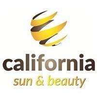 California Sun & Beauty