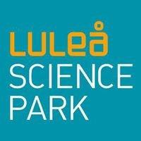 Luleå Science Park